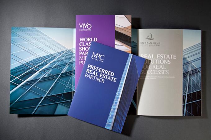brochure-design-examples