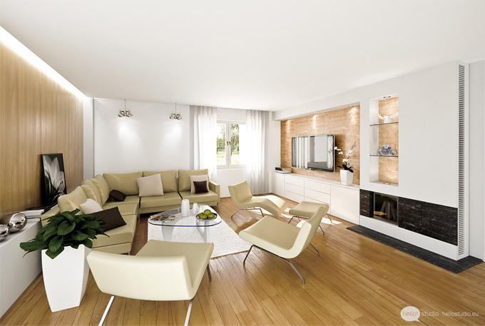 living-room-design-ideas