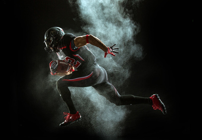 sports-photography