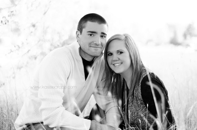 engagement-photography1