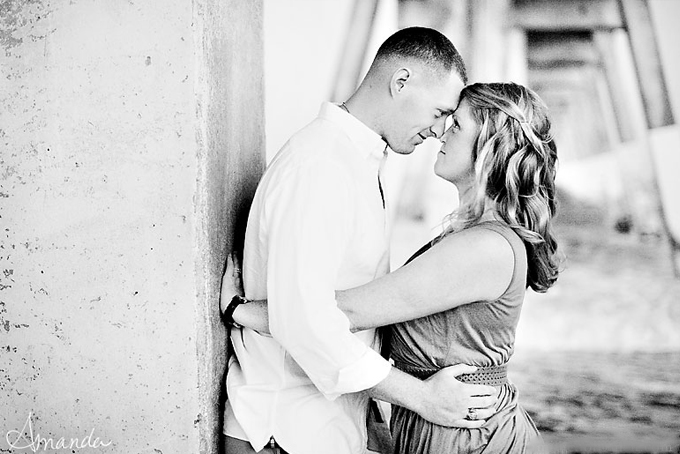 engagement photography33 Engagement Photography   30 Best Ideas