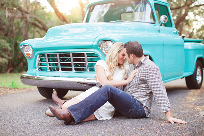 engagement photography8 Engagement Photography   30 Best Ideas