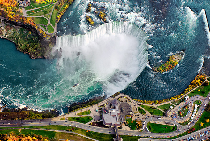 aerial photography 10 Popular Types Of Photography   What Type of Photographer Are You?