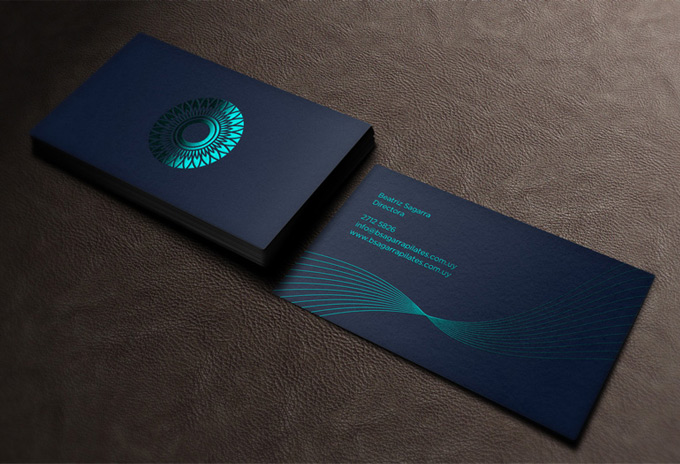 buisiness-card-designs