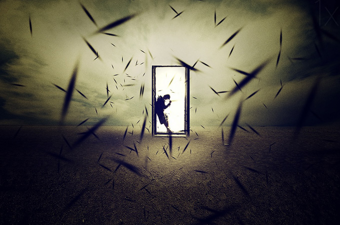 conceptual-photography