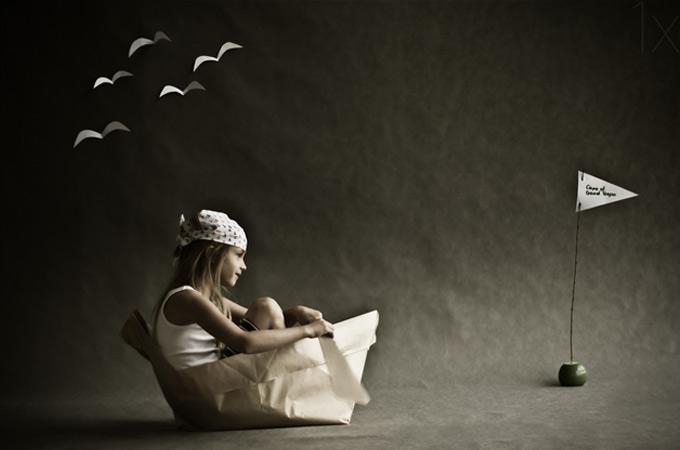 conceptual-photography