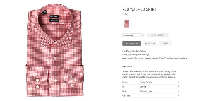 ecommerce-website-design-2