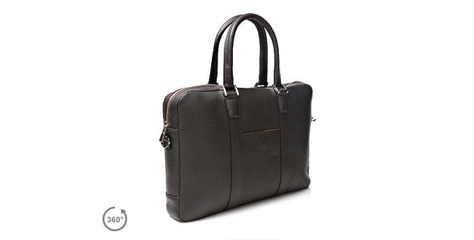 ecommerce-website-design-3