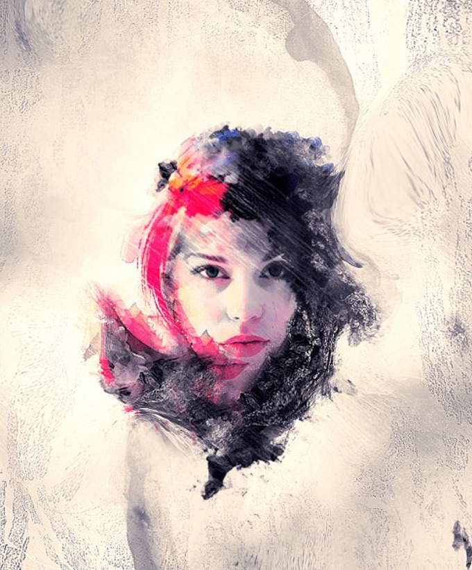 photo-manipulation-tutorial