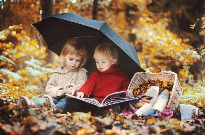 children-photography-1