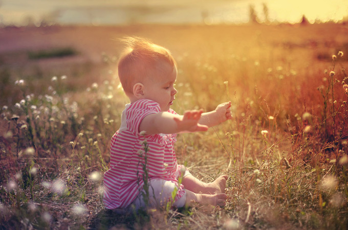 children-photography-1