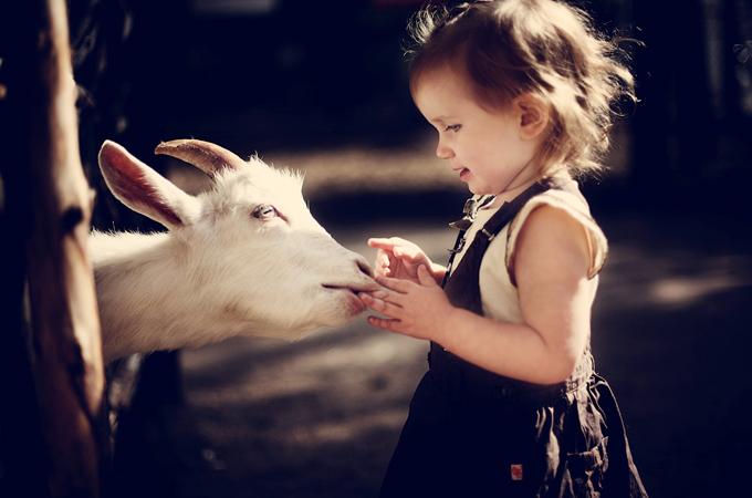 children-photography-14