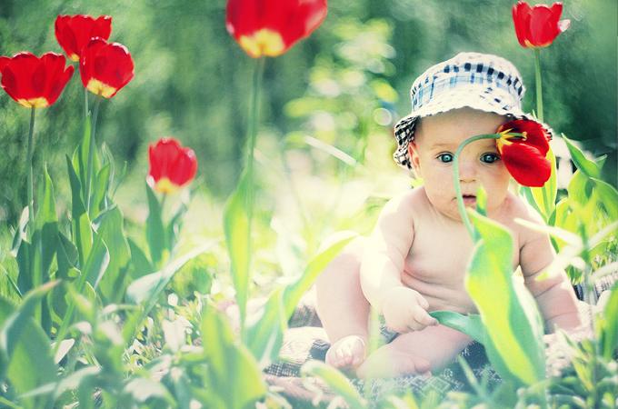 children-photography-15