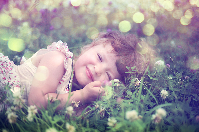 children-photography-16