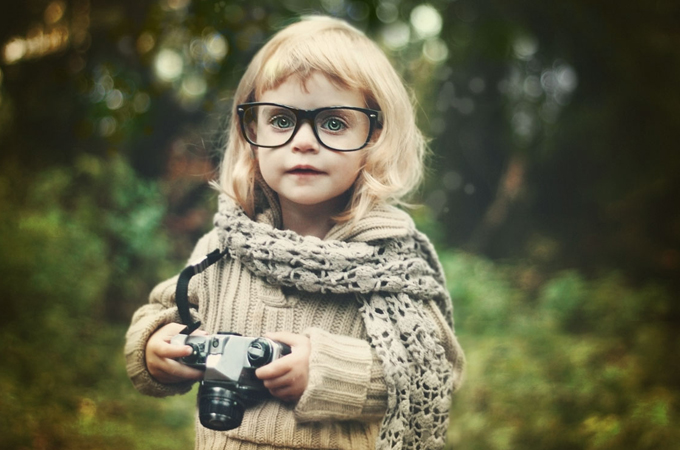 children-photography-17