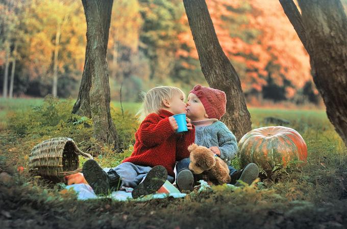 children-photography-18
