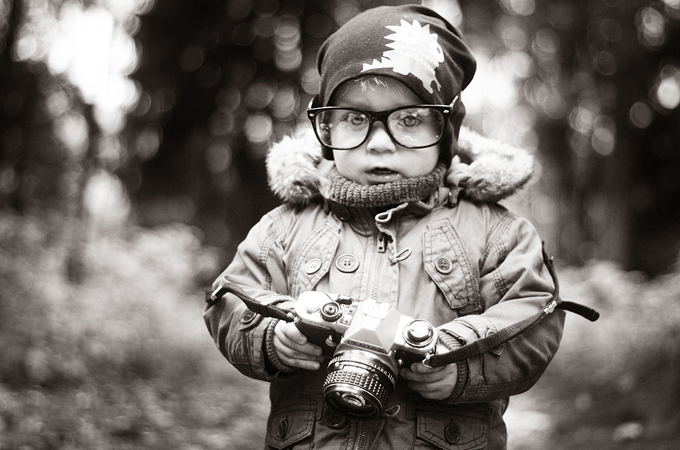 children-photography-20