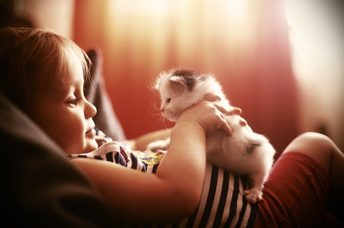 children-photography-4