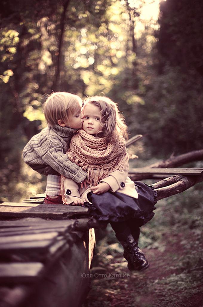 children-photography-4