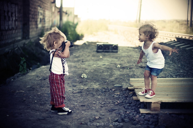 children-photography-5