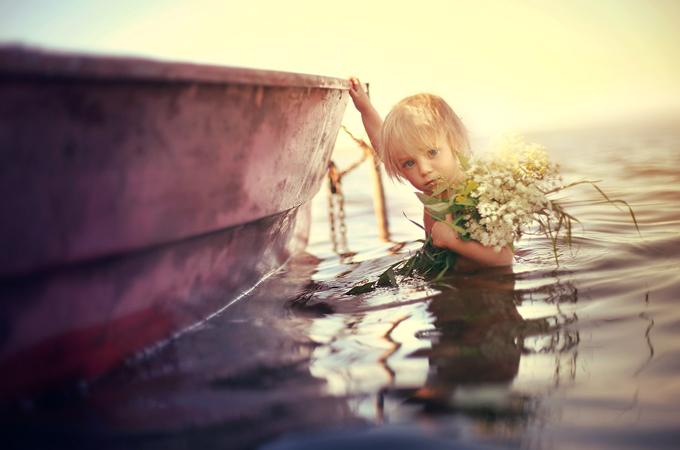 children-photography-7