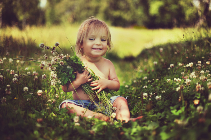 children-photography-8