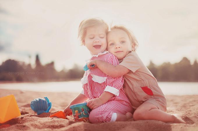 children-photography2