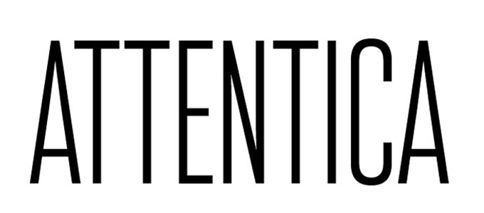 fresh-fonts