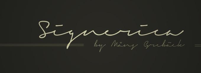 handwritten-fonts