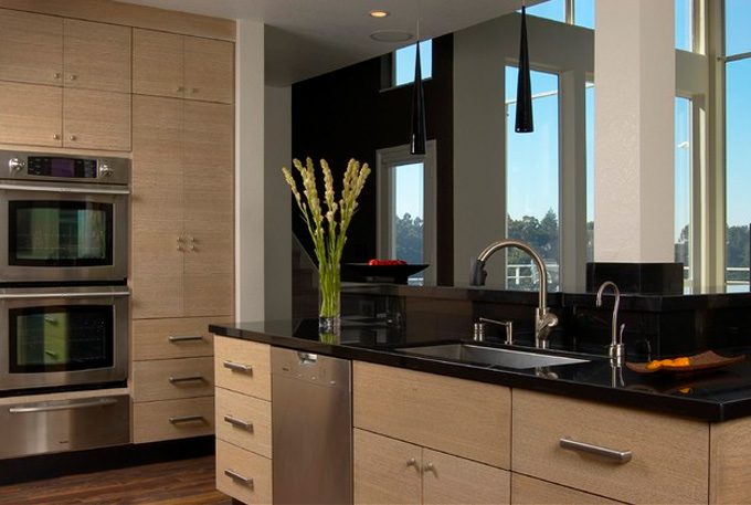 kitchen design ideas29 30 Modern Kitchen Design Ideas To Inspire You