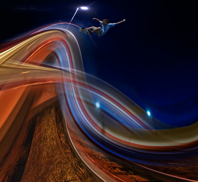long-exposure-photography-ideas