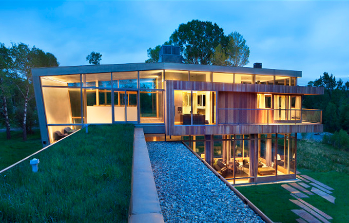 modern-architecture-designs