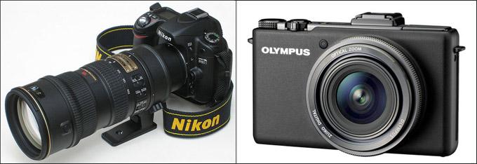no-expensive-camera