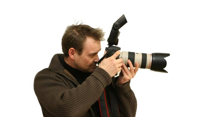 photography-things-around-you