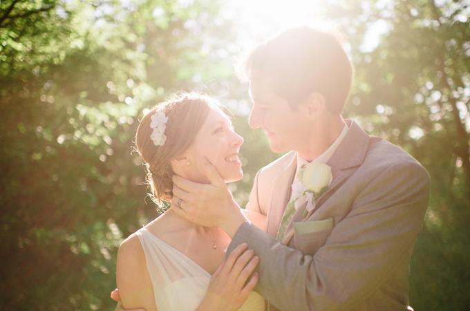 romantic-couple-photography-10