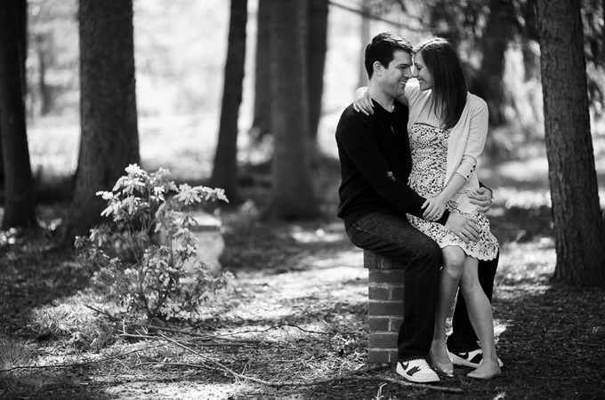 romantic-couple-photography-10