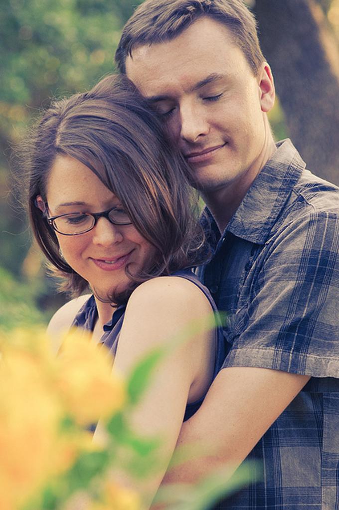 romantic-couple-photography-11