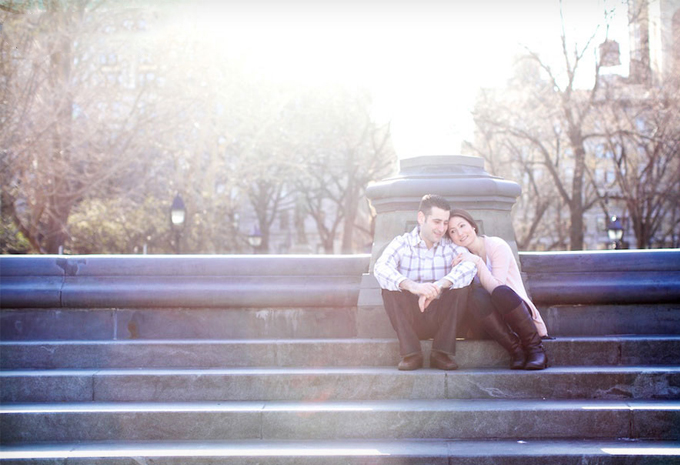 romantic-couple-photography-1