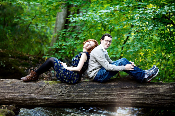 romantic-couple-photography-1