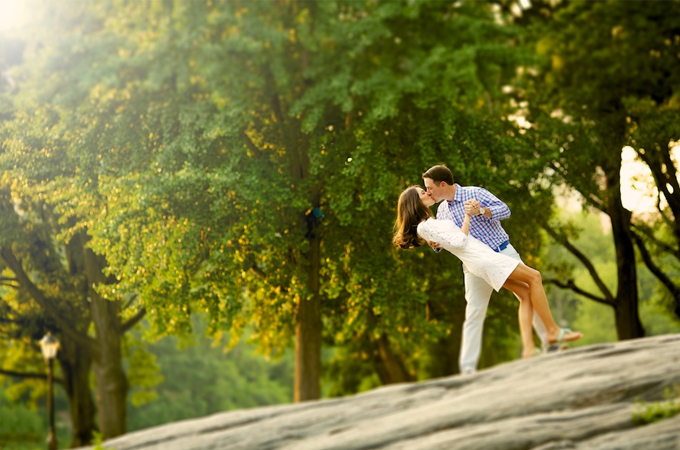 romantic-couple-photography-13
