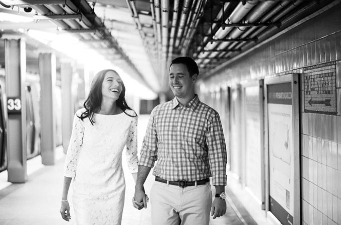 romantic-couple-photography-15