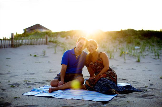 romantic-couple-photography-17
