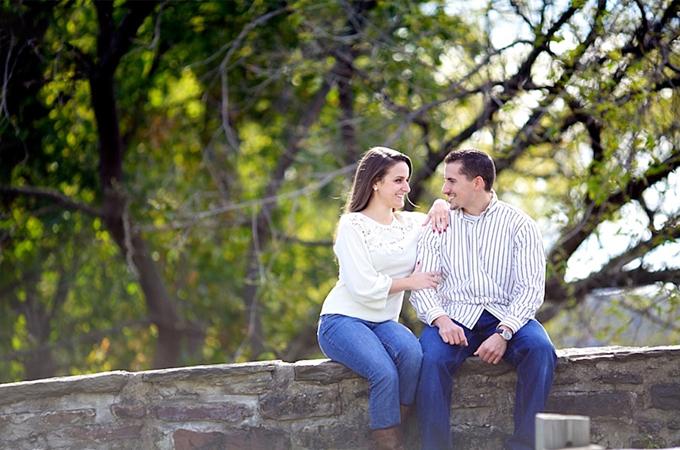 romantic-couple-photography-19