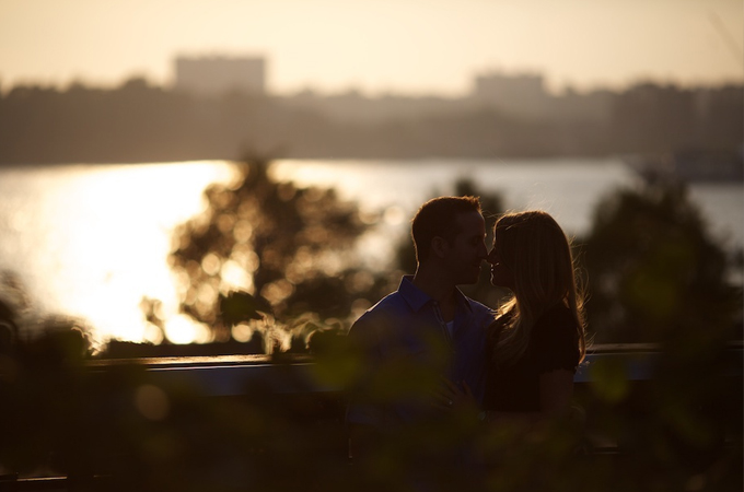 romantic-couple-photography-2