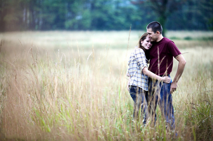 40 Most Romantic Couple Photography Examples ...