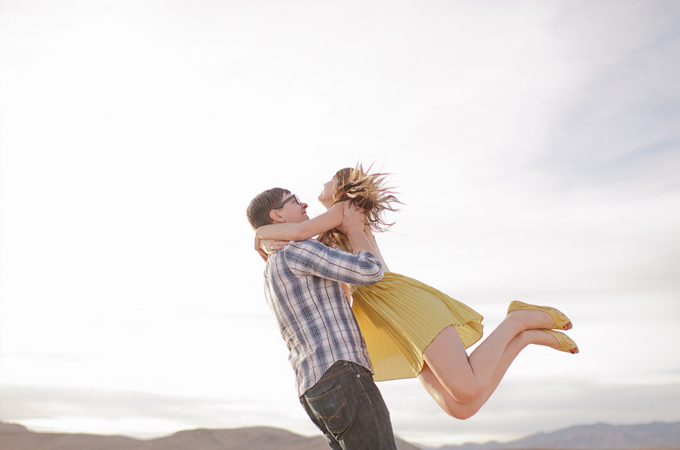 romantic-couple-photography-3