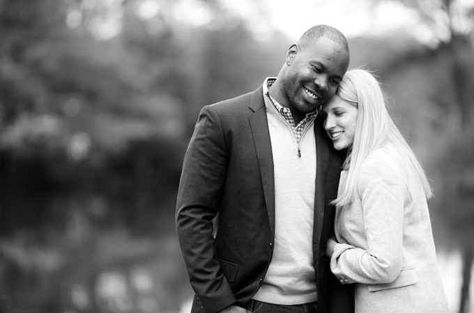 romantic-couple-photography-3