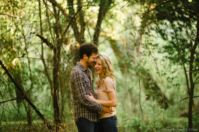 romantic-couple-photography-4