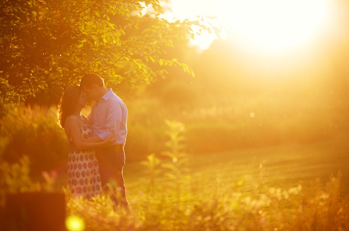 romantic-couple-photography-4