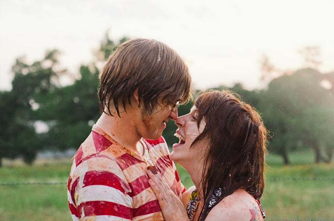 romantic-couple-photography-5